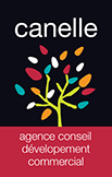 Agence Canelle