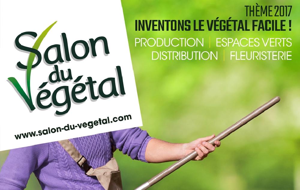 Urgence, réinventer le marché du végétal !